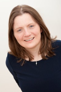 Helen Monaghan-1